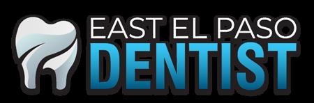 East El Paso Dentist