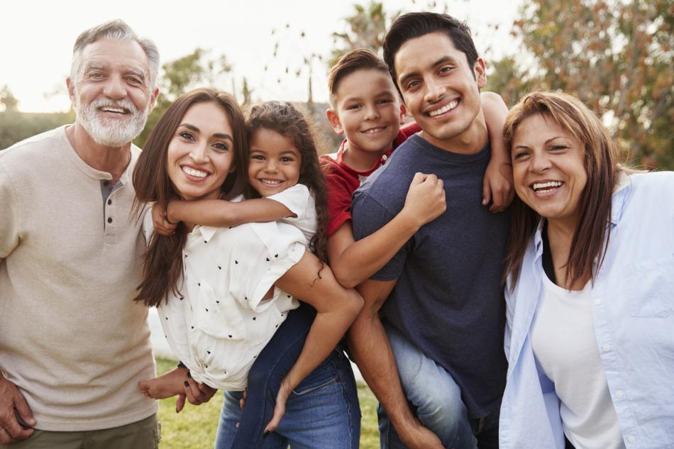 East El Paso Dentist - Family Dentistry
